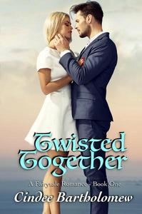 Twisted Together