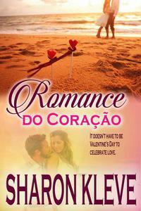 Romance do Coração