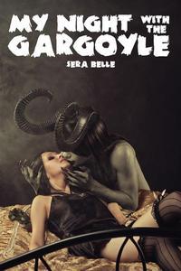 My Night with the Gargoyle