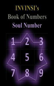 Soul Number