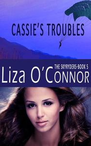 Cassie's Troubles