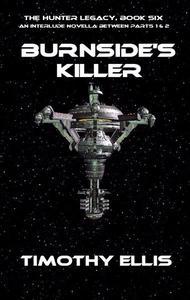 Burnside's Killer