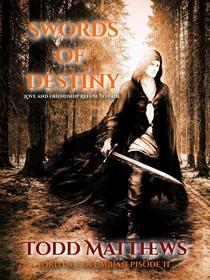 Swords of Destiny