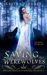 Saving the Werewolves