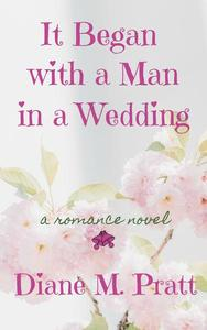 It Began with a Man in a Wedding