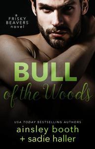 Bull of the Woods