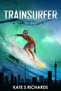 Trainsurfer