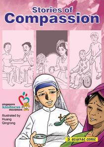 Stories of Compassion