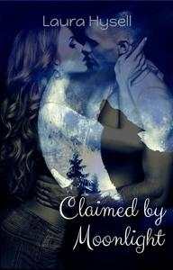 Claimed by Moonlight