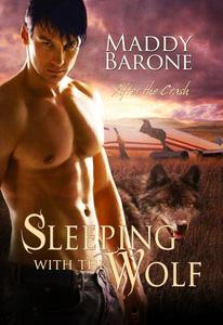 Sleeping With the Wolf