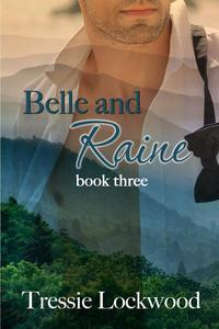 Belle and Raine