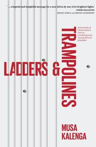 Ladders and Trampolines