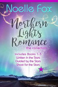 Northern Lights Romance: The Collection