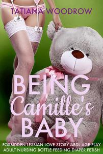Being Camille's Baby