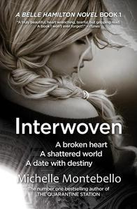Interwoven