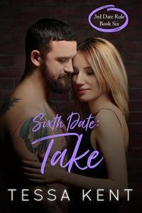 Third Date Rule: Take