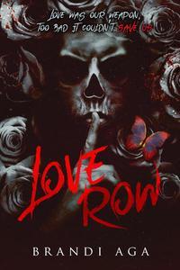 Love Row