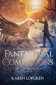 Fantastical Companions