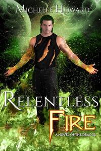 Relentless Fire
