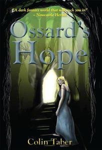 Ossard's Hope