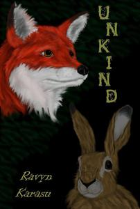 Unkind: A Short Story