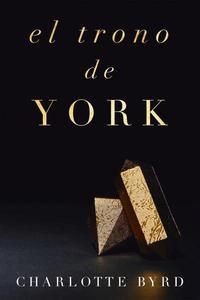 El Trono de York