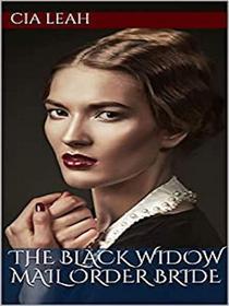 The Black Widow Mail Order Bride