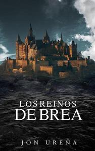 Los reinos de brea