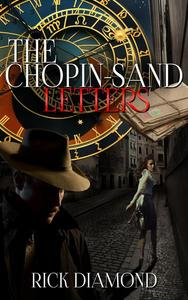 The Chopin-Sand Letters