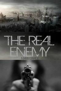 The Real Enemy