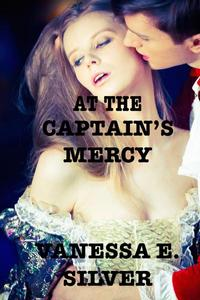 At the Captain's Mercy