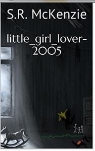Little_girl_lover-2005