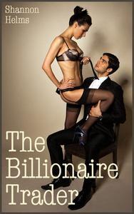 The Billionaire Trader