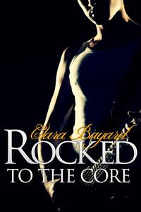 Rocked to the Core