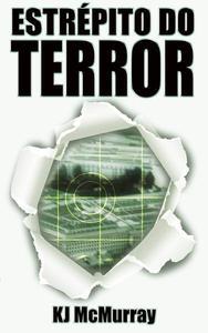 Estrépito do Terror