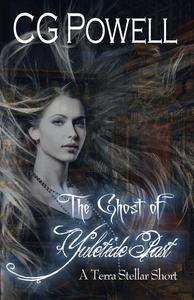 The Ghost of Yuletide Past