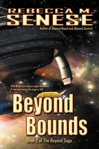 Beyond Bounds