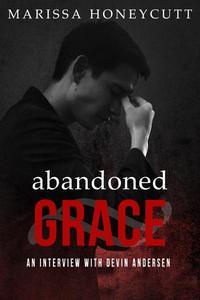 Abandoned Grace