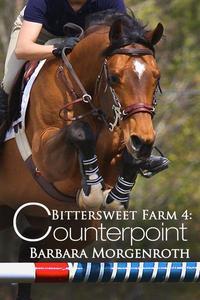 Bittersweet Farm 4: Counterpoint
