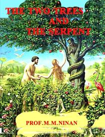 The Two Trees and the Serpent