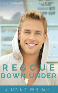 Rescue Down Under