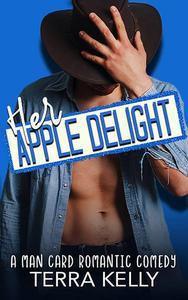 Her Apple Delight