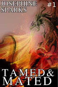 Tamed and Mated #1