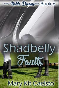 Shadbelly Faults