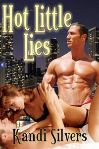Hot Little Lies