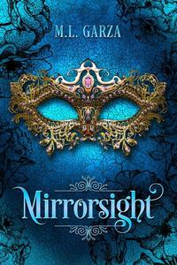 Mirrorsight