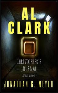 Al Clark-Christopher's Journal