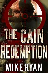 The Cain Redemption