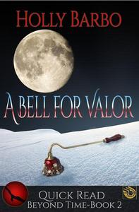 A Bell For Valor