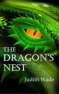 The Dragon's Nest